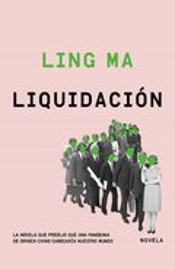 Liquidación - Ling Ma