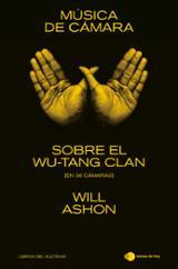 Música de cámara - Ashon, Will