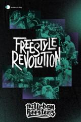 Freestyle Revolution - Urban Roosters