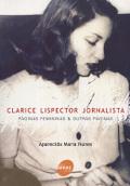 Clarice Lispector Jornalista