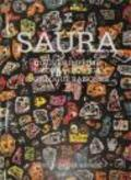 Antonio Saura. L´oeuvre imprimé. La obra gráfica. Cataloge Raison