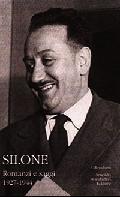 Romanzi e saggi 1927-1944
