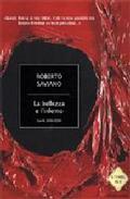 La bellezza e l´inferno. Scritti 2004-2009