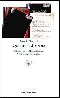 Quaderni del Carcere (4 vol.)
