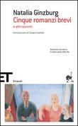 Cinque romanzi brevi