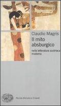 Il mito asburgico