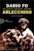 Arlecchino ( libro + Dvd)