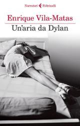 Un´aria da Dylan