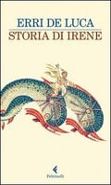 Storia di Irene