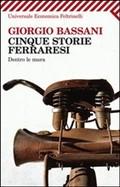 Cinque Storie Ferraresi