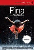 DVD - Pina