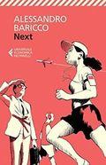 Next.Piccolo libro sulla globalizzazione