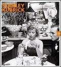 Stanley Kubrick Fotografie 1945-1950