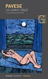 La luna e i falò - Pavese, Cesare