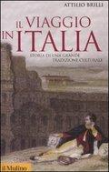 Il viaggio in Italia