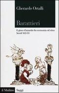 Barattieri - Ortalli, Gherardo
