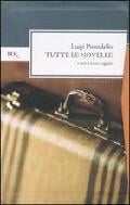 Tutte le novelle (3 Vol.)
