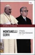 L´Italia dei due Giovanni (1955-1965)