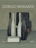 Giorgio Morandi, une rétrospective