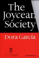 The Joycean Society - García, Dora