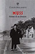 Muss - Malaparte, Curzio
