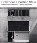 Colección Christian Stein. Una historia del Arte Italiano / A His