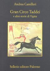 Gran Circo Taddei