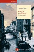 Venezia quotidiana