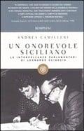 Un onorevole siciliano. Le interpellanze parlamentari di Leonardo