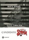 Città sommersa - Barone, Marta