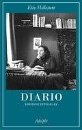Diario 1941-1942. Edizione integrale