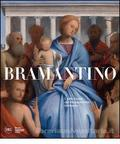 Bramantino -