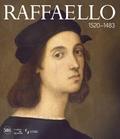 Raffaello 1520-1483 - AAVV