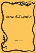 Amor Diferente