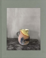 Joel Meyerowitz. Cézanne´s Objects