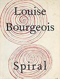 Spiral - Bourgeois, Louise