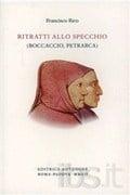 Ritratti Allo Specchio (Boccaccio, Petrarca)