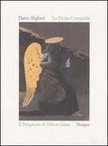 Divina commedia - Purgatorio
