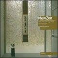 NewZen. Gli spazi della cerimonia del tè nell´architettura