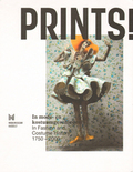 Print! In fashion and costume history