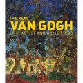 Van Gogh and his letters