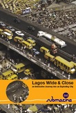 Lagos Wide & Close: An interactive journey into an Exploding City