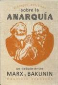 Sobre la anarquía. Diálogos políticos - Cranston, Mauricio