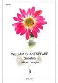 Sonetos (ed. bilingue)