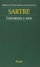 Literatura y arte
