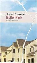 Bullet Park