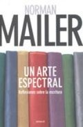 Un arte espectral. Reflexiones sobre la escritura