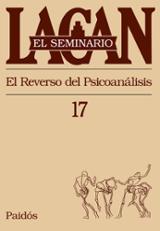 Seminario 17: el reverso del psicoanálisis 1969-1970