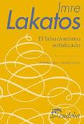 Imre Lakatos, el falsacionismo sofisticado