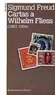 Cartas a Wilhelm Fliess